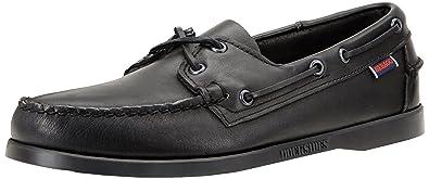 57f7426e7b Sebago Men s Docksides Boat Shoe