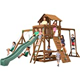 Creative Playthings (Playtime Series Swing Set Made in The USA … (Charlotte)
