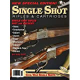 Rifle's Single Shot Rifles & Cartridges 2015 Special Edition
