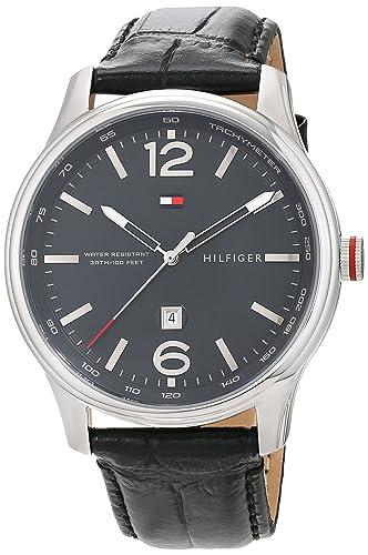 605ca8921ae Tommy Hilfiger Mens Quartz Watch