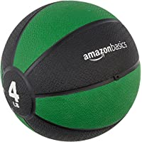 Amazon Basics - Balón Medicinal