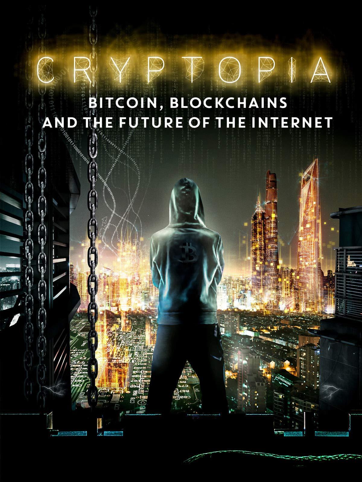 Blockchain Bitcoin Ethereum Ripple s trsai Distributed ledger