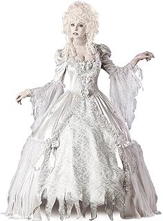 InCharacter Costumes Corpse Countess Costume
