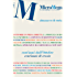 Micromega: 7/2017