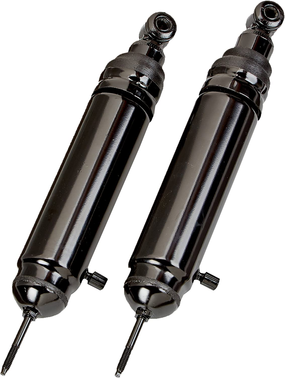 MONROE SHOCKS MA829 MAX-AIR ADJUST S