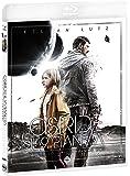 """Osiride Il 9 Pianeta """"Sci-Fi Project"""" (Collectors Edition) ( DVD)"""