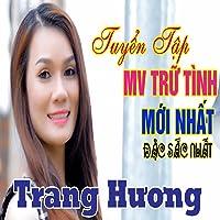 Dung Nhac Chuyen Dau Long
