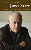 Conversations with James Salter (Literary Conversations Series)