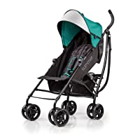 Walmart.com deals on Summer 3D lite Convenience Stroller