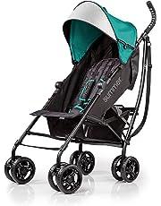 Summer Infant 3D Lite Stroller Teal