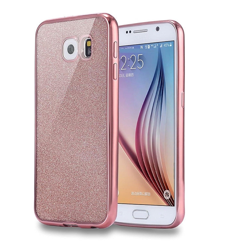 Connect Zone Samsung Galaxy S8/S8 Plus haute qualité PU étui rabat portefeuille cuir Pochette + Protège Écran + Chiffon De Polissage Et Stylet - Noir + Mini Stylet, Samsung Galaxy S8 (G950F) Connect Zone®