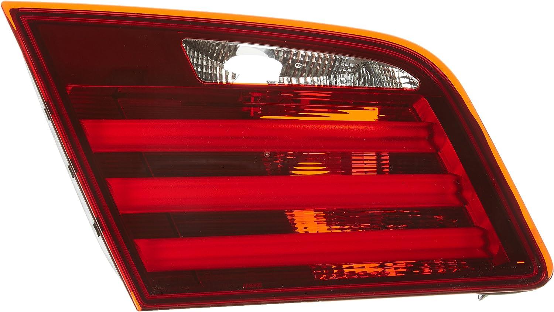 HELLA 9EL 173 524-051 Heckleuchte links LED