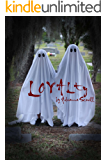 Loyalty (Volume 1)