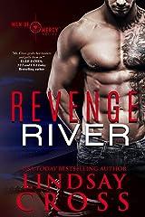 Revenge River: Men of Mercy, Book 7 Kindle Edition