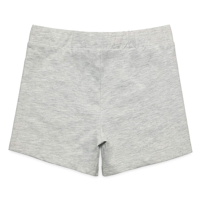 ESPRIT Knit Shorts Pantaloncini Bambina