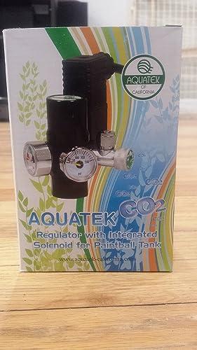 AQUATEK-CO2-Regulator-Mini