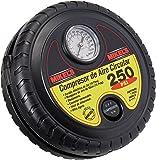 Compresor de Aire 300 psi