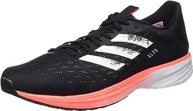 adidas Sl20, Zapatillas para Correr de Diferentes Deportes para ...