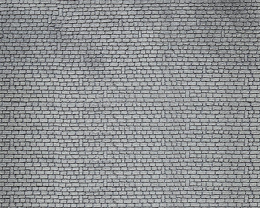 FALLER ファーラー 170811 H0 1/87 装飾パーツ B00LGOERRG
