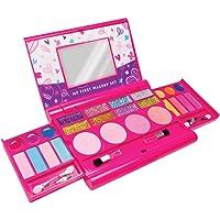 My First Makeup Set Girls Makeup Kit, Safety Tested - Non Toxic (Original Design)