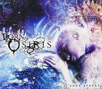 born of osiris illuminate mp3 download