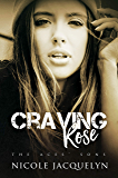 Craving Rose (The Aces' Sons)