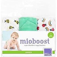 Bambino Mio, Mioboost (Absorbente para pañal), Paquete
