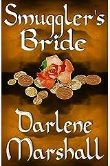 Smuggler's Bride Kindle Edition