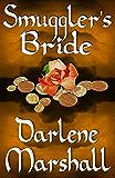 Smuggler's Bride