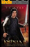 Joshua II (Einherjar - A Dead Embers Companion Novel) (The Valkyrie Series Book 7)
