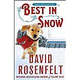 Best in Snow: An Andy Carpenter Mystery (An Andy Carpenter Novel Book 24)