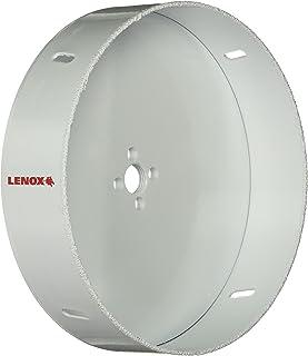 Lenox Tools 30864678RL Master Grit Recessed Lighting Hole Saw 6-7/8-  sc 1 st  Amazon.com & Amazon.com: Milwaukee 49-56-0315 Hole Saw 6-7/8-Inch: Home Improvement azcodes.com