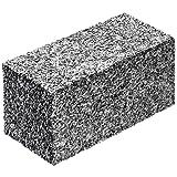 """DEWALT DWA4960 Silicon Carbide C10 Plain Hand and Floor Rub, 4"""" x 2"""" x 2"""""""