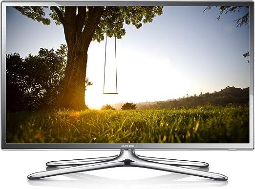 Samsung UE40F6270 - Televisor (1016 mm (40