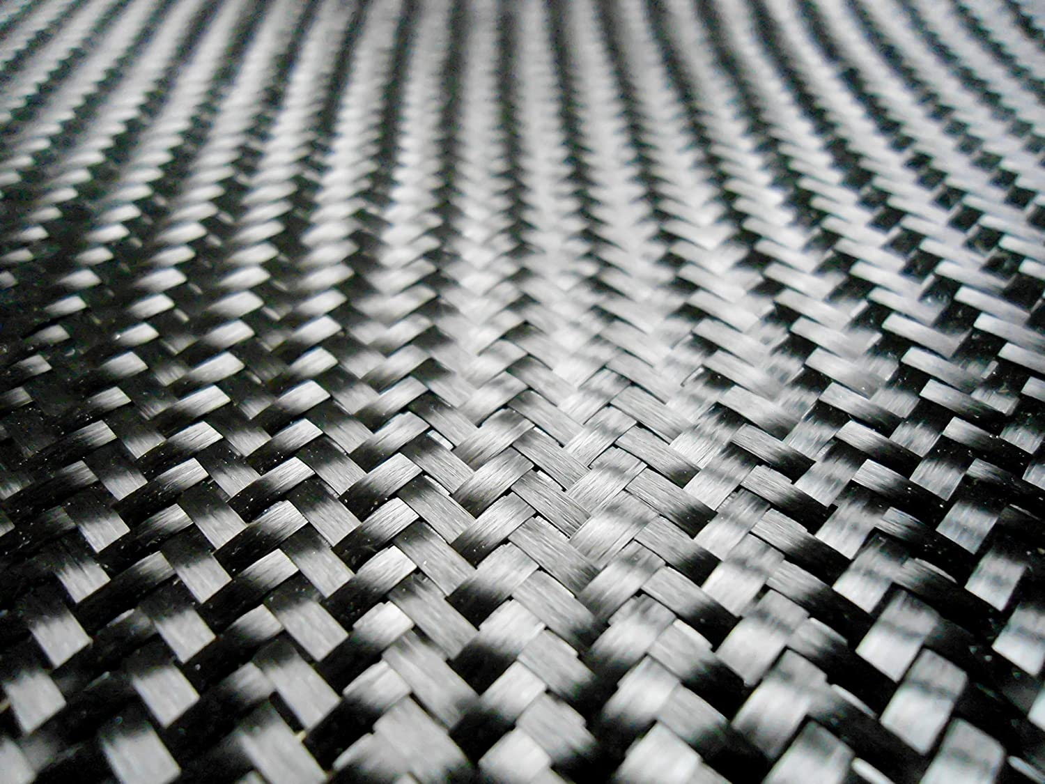"""Carbon Fiber Cloth Fabric 2x2 Twill 50/"""" 3k 10 yards FREE SHIPPING SPECIAL to USA"""