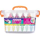 TULIP Dimensional Fabric Paint Big Box Party Kit