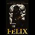 Felix (5th Street) (English Edition)