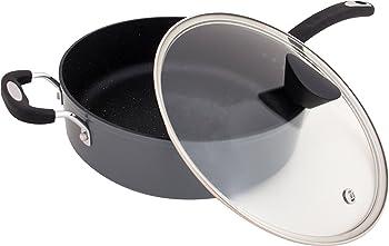 Ozeri All-in-One Saucepan