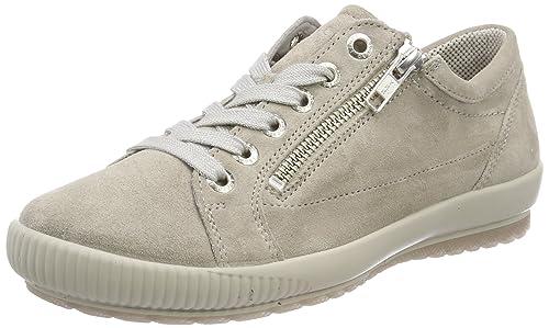 Legero Tanaro Sneaker Donna eb204ca4198