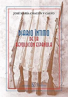 Espa・A Sufre Diarios De Guerra En Biblioteca de la Memoria ...