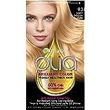 Garnier Olia Ammonia Free Hair Color [9.3] Light Golden Blonde 1 ea