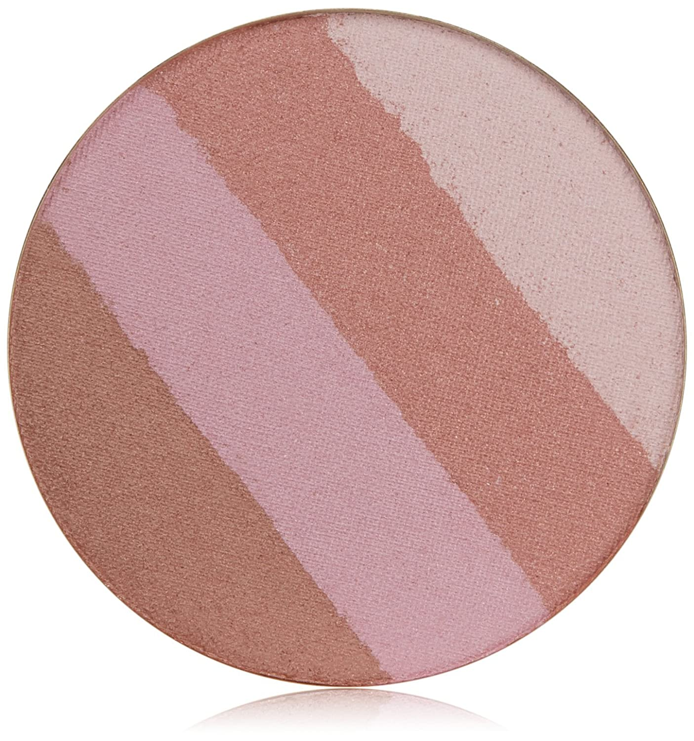 Jane Iredale Bronzer Refill, Rose Dawn 9.9 g Iredale Mineral Cosmetics 12506-1