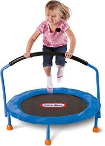 Little_Tikes_3_Trampoline