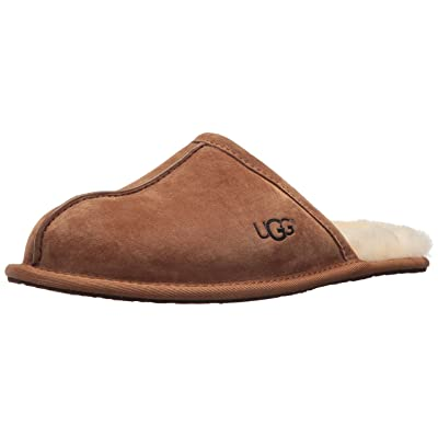 UGG Men's Scuff Slipper | Slippers