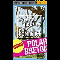Sacré bidule à Pornichet: Promotion spéciale : La quinzaine du polar breton ! (Enquêtes & Suspense)