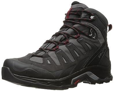 salomon gtx boots