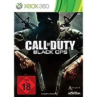 Call Of Duty: Black Ops [Importación alemana]