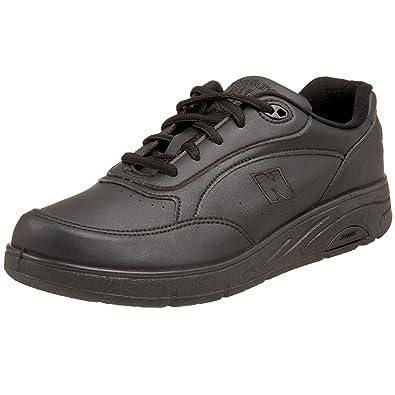 New Balance DSL-2 chaussures de marche