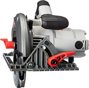 PORTER-CABLE PCE310 Circular Saws product image 3