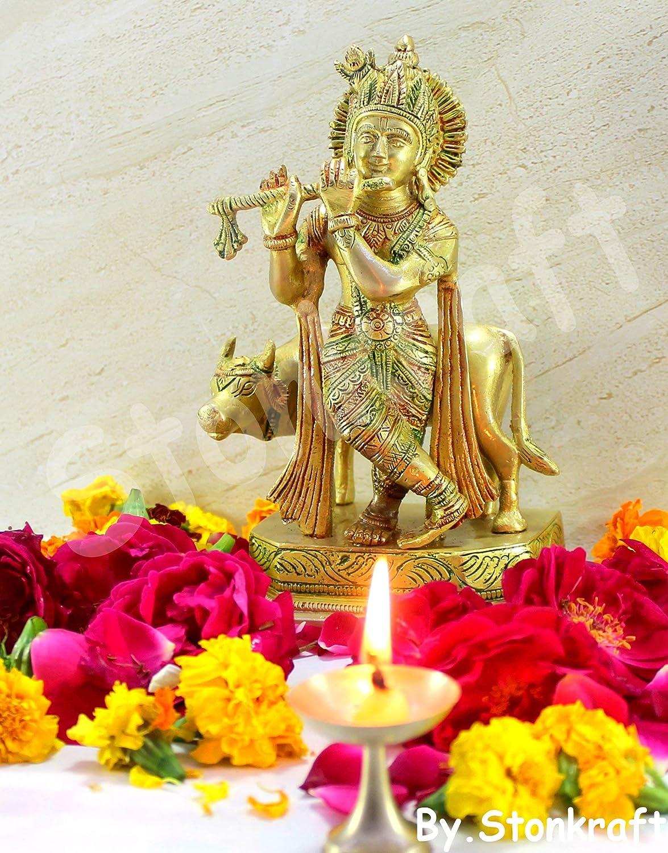 Govinda Aala Re Bhajan Mp3 Download - Maanya Arora